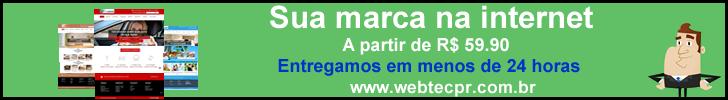 Webtec Topo