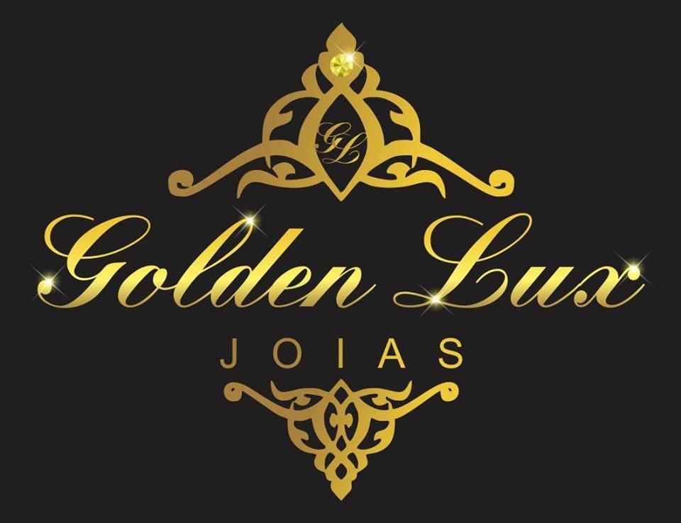 Golden Lux Joias