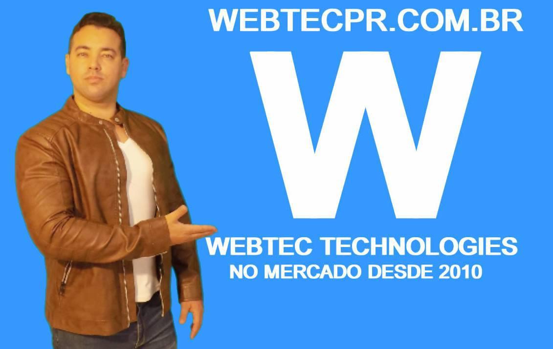 Webtec Technologies