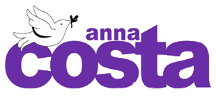 Ana Costa
