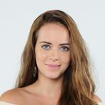 Naty Silveira