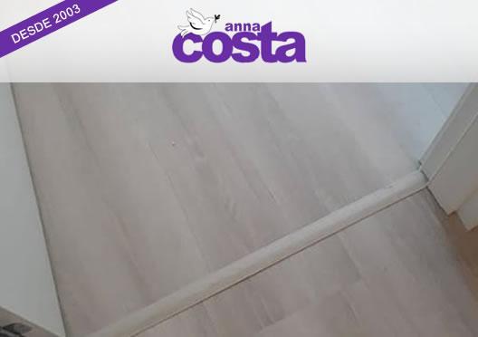 Anna Costa Pisos
