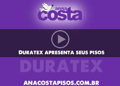 Duratex apresenta o melhor da CASACOR