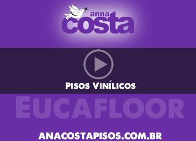 Eucafloor - Pisos Vinílicos