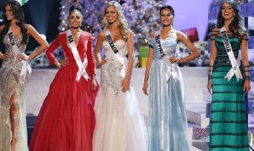 Candidata das Filipinas conquista a coroa e vence o Miss Universo 2018