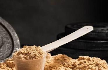 Como comprar Whey Protein? 7 super dicas para não errar na escolha!
