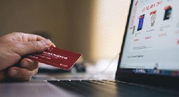 Leilões da Receita ajudam a financiar sistema de aposentadorias