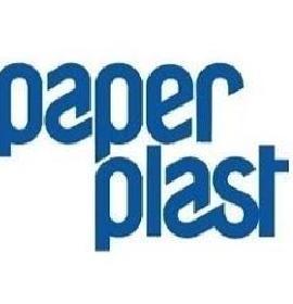 PAPERPLAST