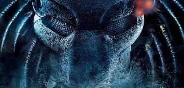 Predadores-A origem de tudo