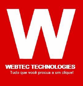 Sites para classificados prontos