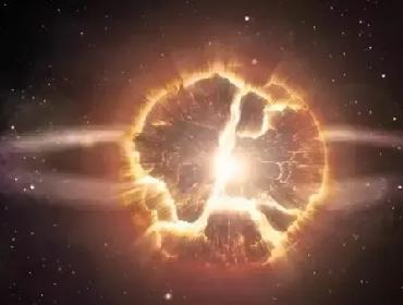 Supernovas-Saiba tudo