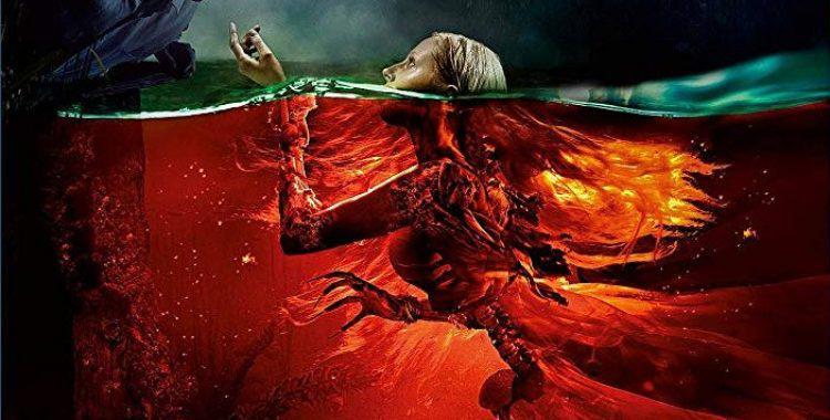 A Sereia -...