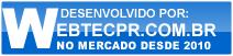 Webtec Technologies - Maykon Silveira - Seu site pronto em 24 horas.