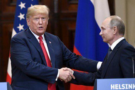 ONU pede que EUA e Rússia evitem fim de tratado de mísseis nucleares
