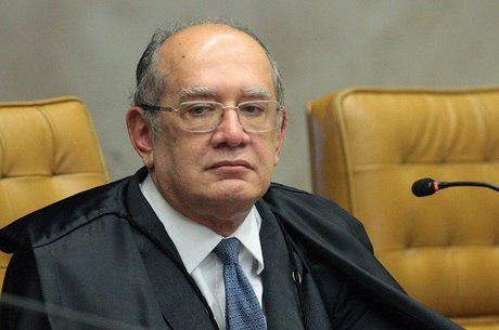 Supremo e parlamentares querem limitar a Receita Federal